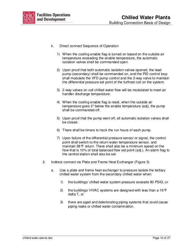 Simple Contract Examples Simple Service Agreement Template Simple