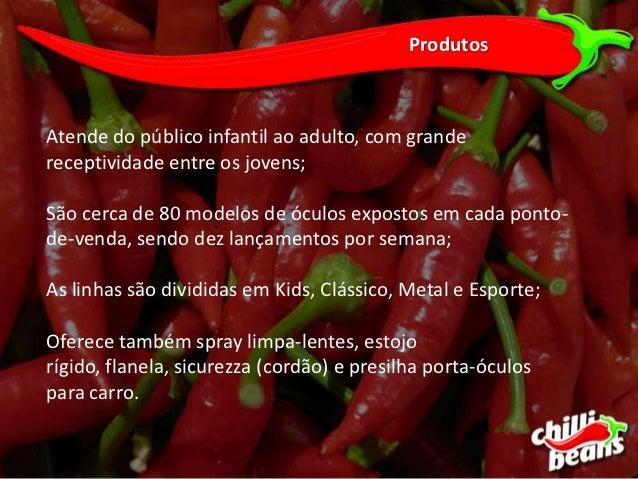 947fa06b39608 Chilli beans