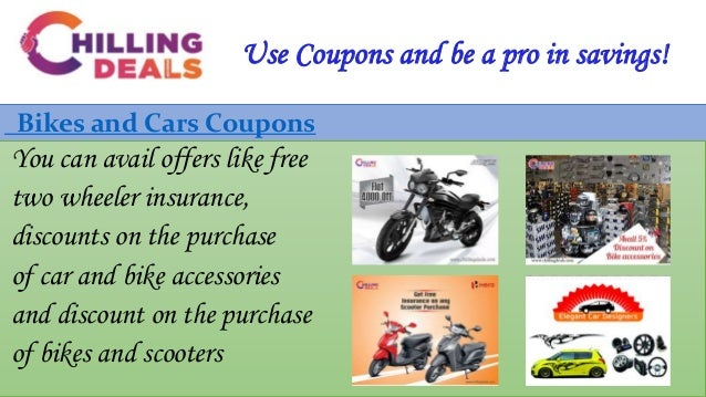 Free coupons for online shopping india