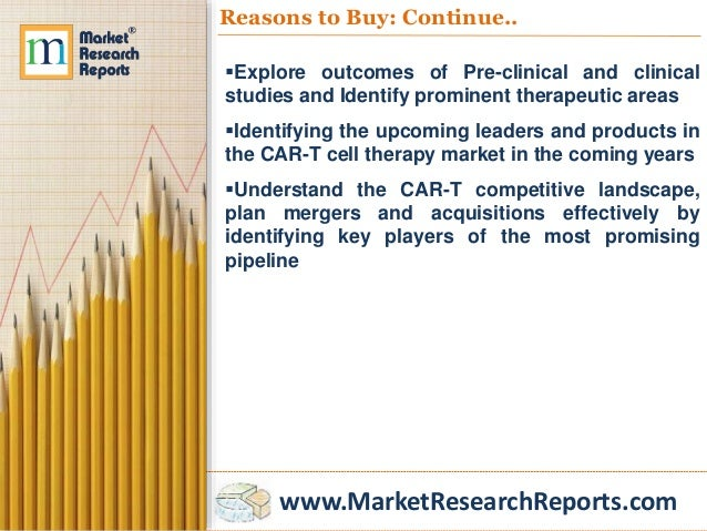 market analysis and company overview of t mobile Asdreports offers standard and bespoke market research studies & industry analysis for  our market research reports consist of market  a company overview,.