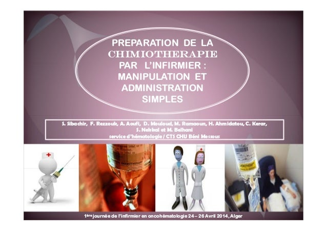Chimiotherapie compil pdf - Rincage pulse chambre implantable ...