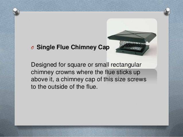 Chimney Caps Overview Chimney Cap Repair 720 364 8839