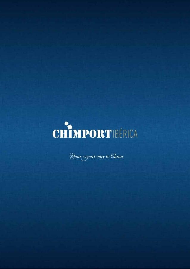 23 a 25 de Setembro Pazhou Complex GUANGZHOU (Província do Cantão) De 23 a 25 de Setembro, mais de 20.000 importadores, di...