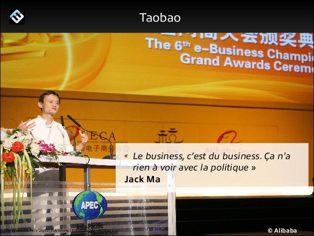 1/ Le programme Start Me Up!  Alipay - Le leader du paiement en ligne chinois ! N°1  du paiement en ligne chinois  ! ! 97,...