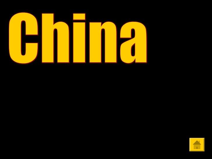 """Origens• 5 000 aC• Chamavam-se """"império do meio""""                Muralha da China"""