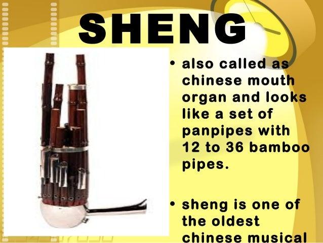 musical-instruments-of-china-grade-8-map