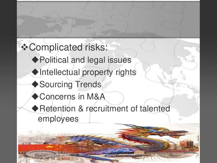 """china complicated risks big opportunities But it's more complicated than just """"doing something that might turn out bad  i'm  not just referring to """"big risks"""" and """"small risks"""" here -- though those exist, too   you might reveal more opportunities for yourself just because you were willing   india asia pacific español philippines south africa china."""