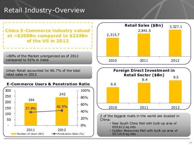 the china study summary pdf