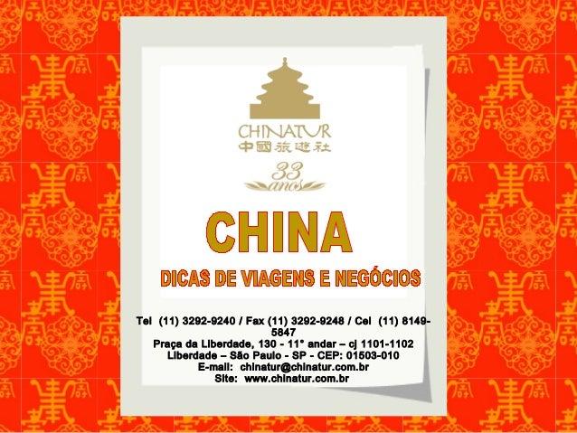 Tel (11) 3292-9240 / Fax (11) 3292-9248 / Cel (11) 8149-  5847  Praça da Liberdade, 130 - 11° andar – cj 1101-1102  Liberd...