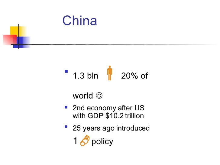 China in global music market Slide 3