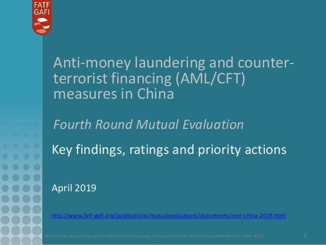 anti money laundering program template.html