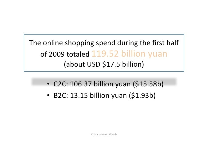 developing shop online in china All this has meant that consumers are now buying a wider range of goods online the shift has been most dramatic in america, home to both a relentlessly disruptive e-commerce giant and a herd of entrenched retailers (which china lacks) consumers still buy certain types of goods in stores, such as food.