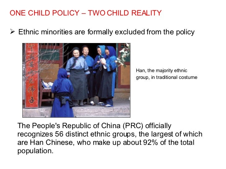population policy in aisa china The spectacular growth of many economies in east asia over the past 30 years has amazed the economics profession, which inevitably refers to the success of the so-called four tigers of the region (hong kong, korea, singapore, and taiwan province of china.