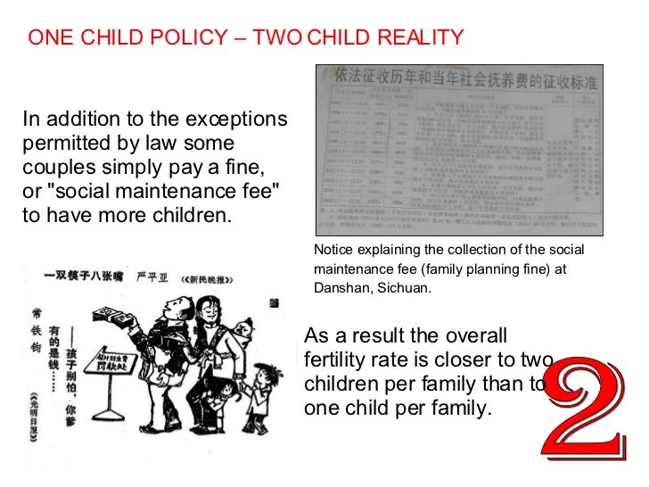 one child policy in essay essay forums essay forums buy essay papers here professional ilsa hermann the book thief proofreading essays