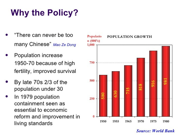 an overview of the effects of the rule of mao ze dong on the face of china The great leap forward took place in 1958 the great leap forward was mao's attempt to modernisechina's economy so that by 1988, china would have an economy that rivalled america.