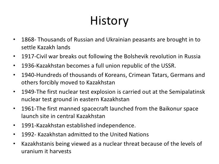 An analysis of the 1949 chinese revolution and the 1917 bolshevik revolution in russia
