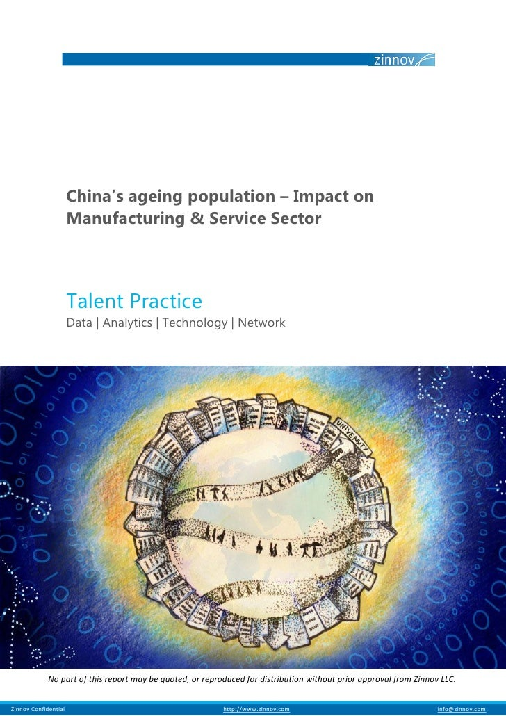the effects of china's large population Population in china one of those negative effects the gender distribution in china's population has traditionally been lopsided towards the male gender.