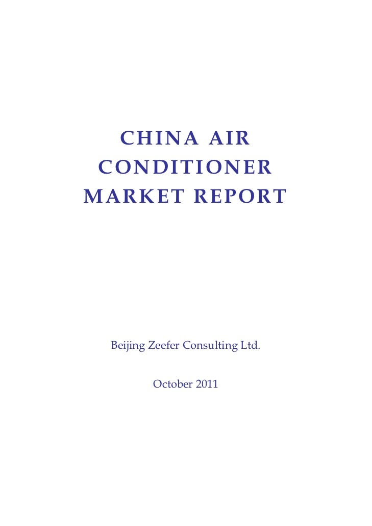airline industry in china & the analysis of air china limited essay An application of the porter's diamond framework: the case of hong kong airfreight industry  hong kong air cargo terminals limited.