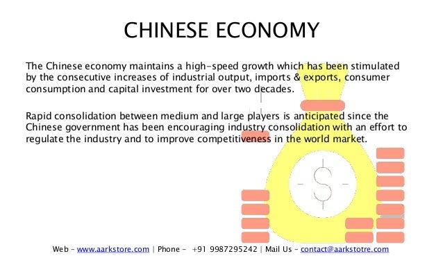 China Air Freshener Market Trends - Aarkstore