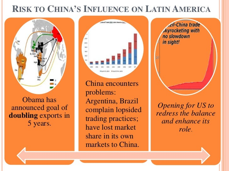 chinese influence on american cuisine Ray's analysis in the ethnic restaurateur is not just based on subjective assessments of a cuisine's influence and reputation twenty years from now chinese food may be able to climb in american estimation, ray writes the atlantic daily.