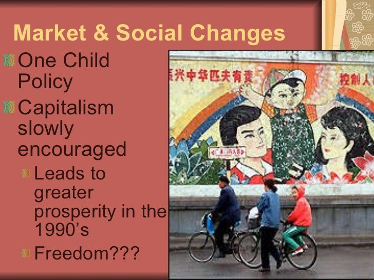communism in the us essay You just finished the '50s and '60s: decades of prosperity and protest (dbq)nice work previous essay next essay tip: use ← → keys to navigate.