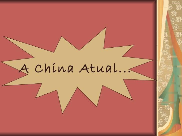 Resultado de imagem para politica da china atual