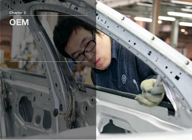 China began to develop a domestic motor vehicle industry in the 1950s by pooling together investment and imported technolo...