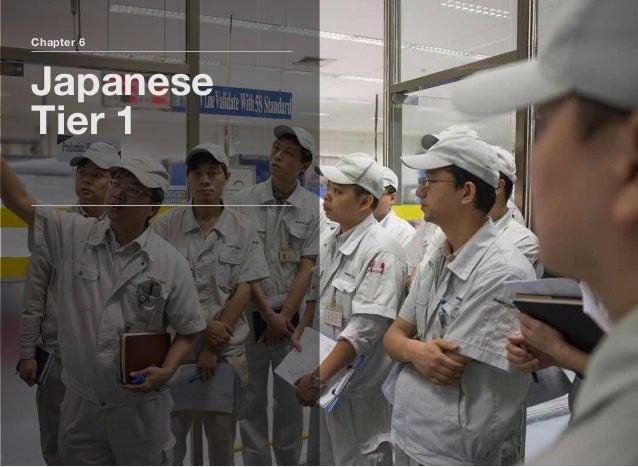 Bridgestone (China) Investment operates as a subsidiary of Bridgestone Corporation and Bridgestone operates eight faciliti...