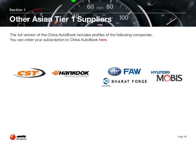 The Hankook Tire Group is based in South Korea. It is the seventh largest tire company in the world. Hankook Tire was esta...