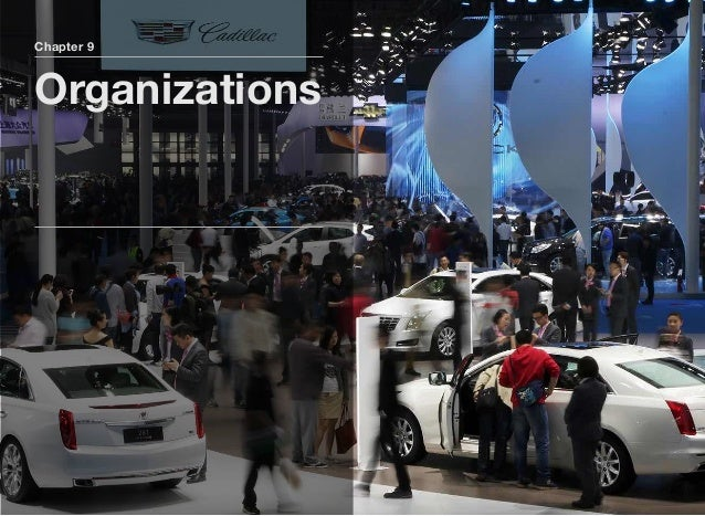 China Association of Automobile Manufacturers (CAAM) is a social organization founded in Beijing in May of 1987, with the ...