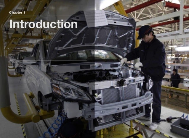 Currently, domestic production accounts for more than 90% of the total motor vehicle market share. Domestically produced t...
