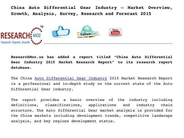 comparative analysis of marketing strategies of automobile companies in india
