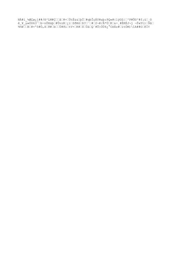"""NÀ#í_¼ÆÇø¿í##/®³LM#DŽ""""å""""#+""""ÚtÈ&&]þτ#qbÎçÁY#aþ:PQ«#{lýGû """"³P#Ô©³#f¡ú""""_© ê_¥_µ»Öô63¯""""b~nÕHàþ""""#ÛvzR""""¿ï""""SðHó""""ß?""""¨""""#""""2¬#/Â*܄K..."""