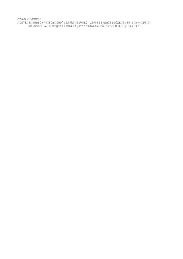 """òZûJ#<"""">EÓ¥¦² Aͧ7Ʉ#""""$8þ)ÚX'#""""#ûm""""fõÙ°z[Á#Â]""""}I¼#EÌ y2###íî¿ØcÏ#ïµÕXȄòg##¡)""""m¿¢IP@"""""""" âÔ¬ÒÓPd""""¬«¯t½T£Q7ÍìÝ3©Á#eÁ¡#º°åâ¶JÀ..."""