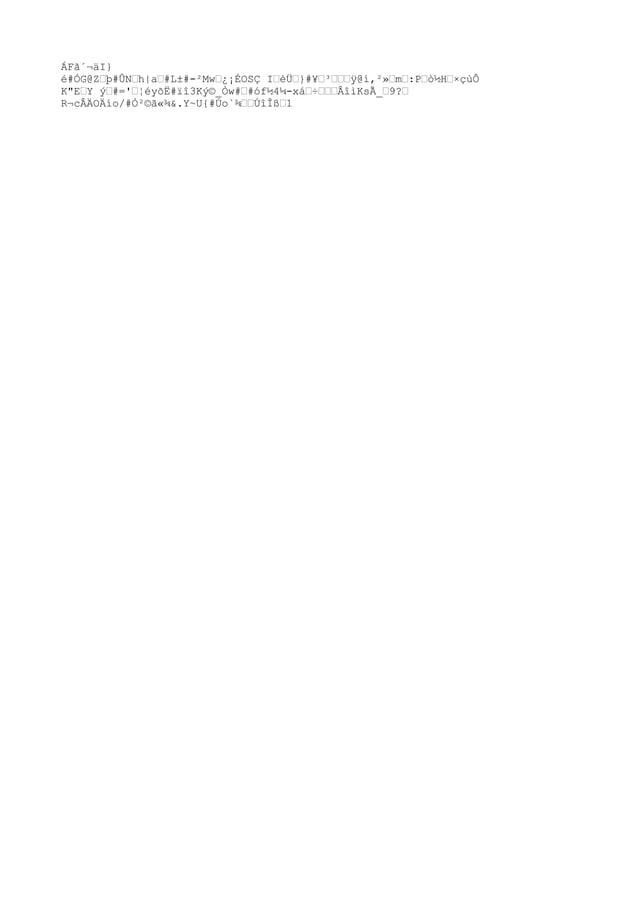 """ÁFã´¬äI} é#ÓG@Z""""þ#ÛN""""h a""""#L±#-²Mw""""¿¡ÉOSÇ I""""è܄}#¥""""³""""""""""""ÿ@í,²»""""m"""":P""""ò½H""""×çùÔ K""""E""""Y ý""""#='""""¦éyõË#ïî3Ký©_Òw#""""#óf½4¼-xá""""÷""""""""""""ÂîìK..."""
