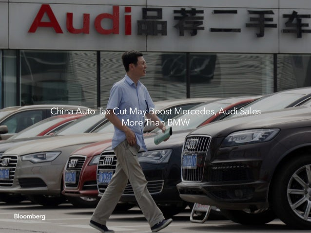 China capitulates: Another round of auto stimulus Slide 12