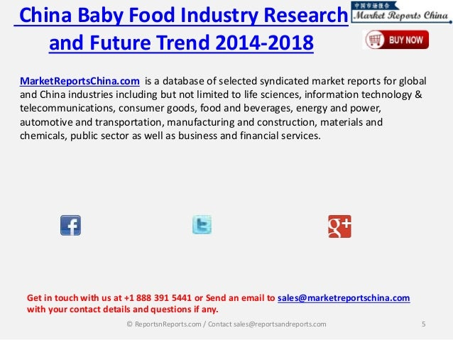 chinese food industry and market report And-chinese-fumed-alumina-industry-2018-market industry, 2013-2023 market research report' is  food contractors market growth.