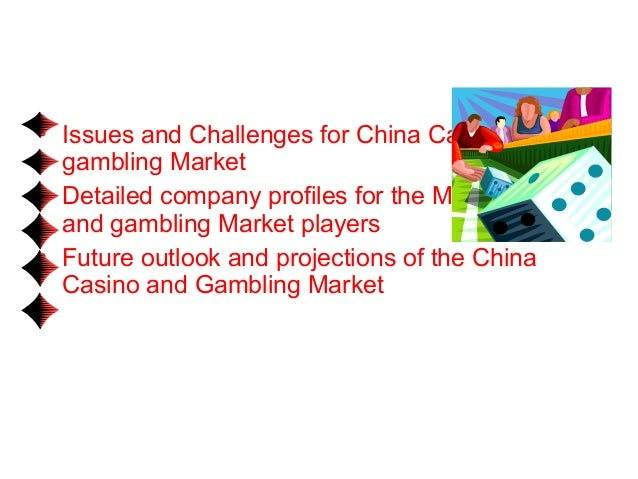 casas de apuestas deportivas con bono sin deposito