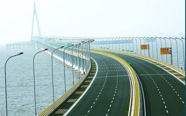 China China Highway And More