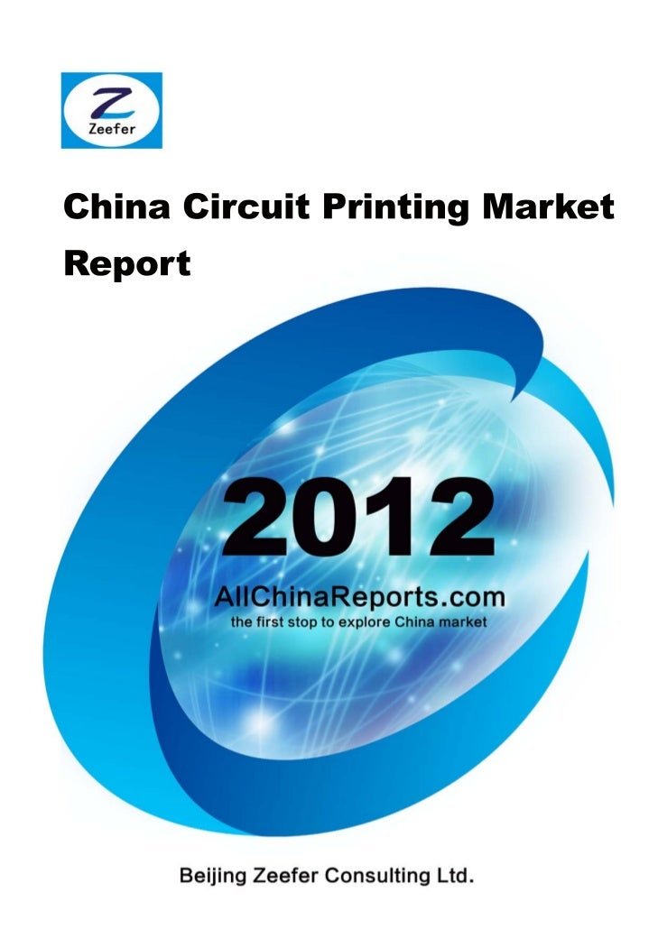 research report on china audio equipment Research report analyzes us production and demand at the manufacturers' level, with information provided in the report including including historical demand and forecasts by product segment (eg, televisions, speakers including headphones, automotive audio equipment, and other products such as dvd players, blu-ray players, digital video.
