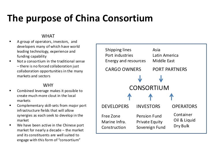 China Consortium by Port Investor on application for scholarship sample, application error, application to rent california, application service provider, application approved, application submitted, application in spanish, application for rental, application cartoon, application to date my son, application database diagram, application clip art, application to be my boyfriend, application meaning in science, application trial, application to join motorcycle club, application for employment, application to join a club, application template, application insights,