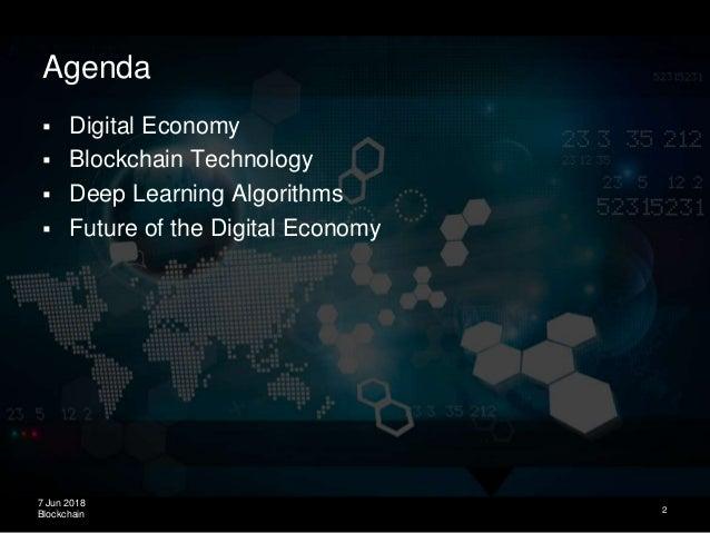 China Digital Economy Slide 3
