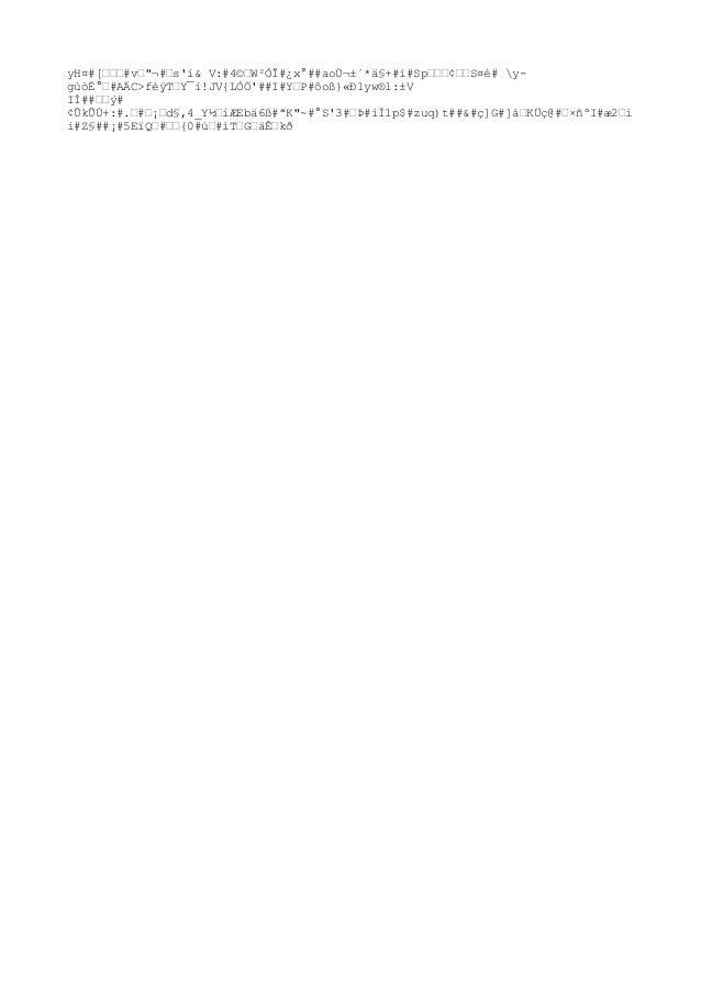 """""""#UÜ.6tVUîCMÃå ù#S8Ȅ #x¤(WY(¾""""""""uh{¼v@#_""""¼($sgð0ç#ÚÎÚÅv"""">ãeG1#""""ßý#=""""GdĄ""""#b""""uùë ý§QÖZ%xyvԄnðä´Pc""""Ï#β}Êö=I`=X`""""1¹¾]o""""Í<#..."""