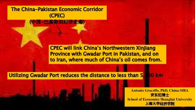 China's post 1978 Economic Transformation