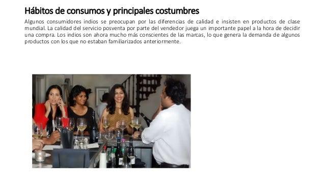 De la organización mundial de la sanidad pública el alcoholismo