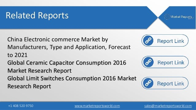 an analysis of the global electronic commerce The electronic commerce comscore sees global mobile internet users increasing very rapidly and surpassing desktop internet users by 2014 apple inc (aapl): free stock analysis report amazoncom inc (amzn): free stock analysis report.