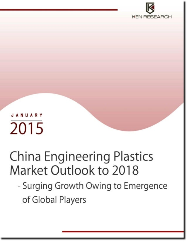 global plastic packaging market 2014 2018 An overview of packaging markets and trends 2017, plus the market consultancy offering from smithers pira, the worldwide worldwide authority on the packaging.