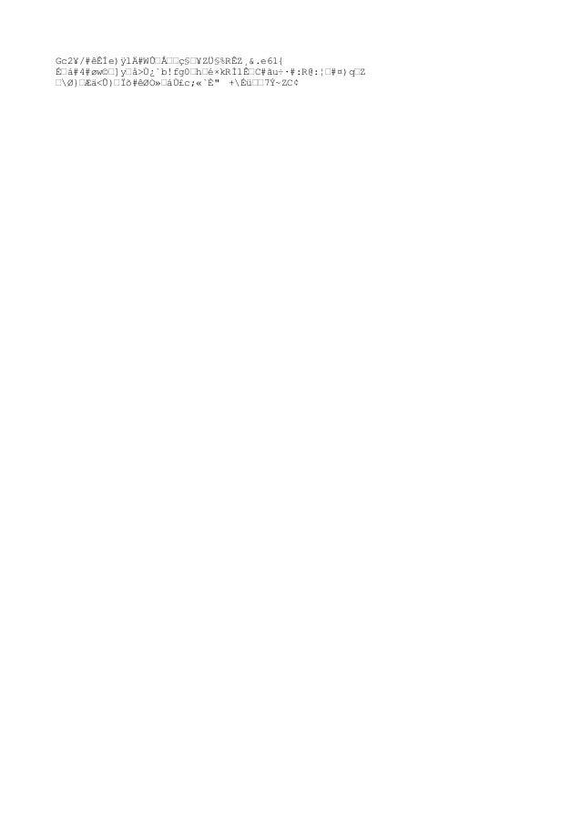 """Gc2¥/#êÊÍe)ÿlÄ#WےŒ'秒¥Zܧ%RÊZ¸&.e61{ ɒá#4#øw©']y'å>Ù¿`b!fg0'h'é×kRÌ1ʒC#ãu÷·#:R@:¦'#¤)q'Z 'Ø}'Æä<Û)'Ïõ#êØO»'áÙ£c;«`È"""" ..."""
