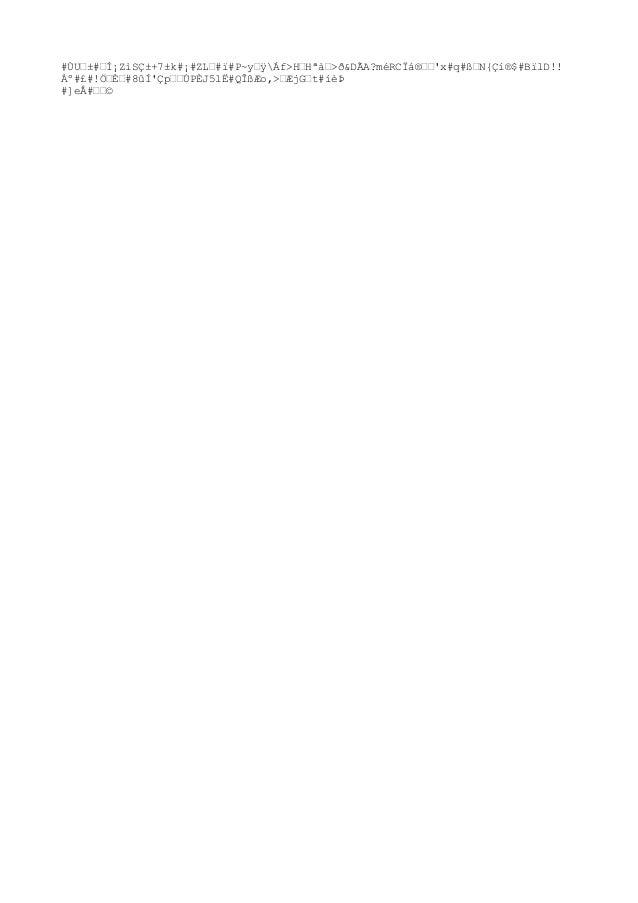 #ÙU‰±#‰Í¡ZìSDZ+7±k#¡#ZL‰#ï#P~y‰ÿÁf>H‰Hªà‰>ð&DÃA?méRCÏᮉ‰'x#q#߉N{Çí®$#BïlD!! Àº#£#!։ȉ#8ûÍ'Çp‰‰ÚPÈJ5lË#QÎßÆo,>‰ÆjG‰t#íèÞ...