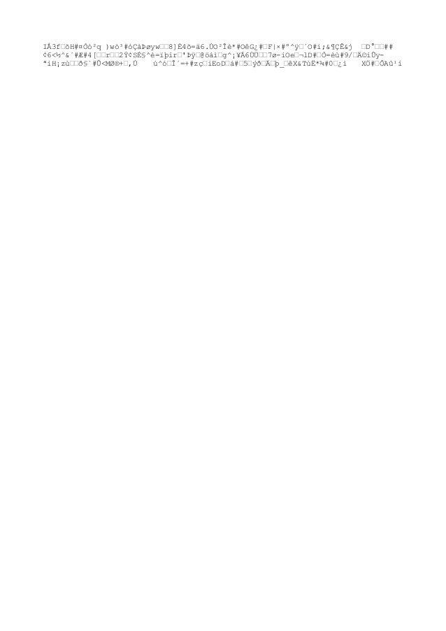 IÅ3f‰õH#¤Òò²q )wò³#óÇàÞøyw‰‰8]È4õ=ä6.ÚO²Îè*#OêG¿#‰F|×#º^ÿ‰´O#i;&¶ÇÊ&j ‰D°‰‰## ¢6<½^&´#Æ#4[‰‰r‰‰2Ý¢Sɧ^è=ïþir‰'Þÿ‰@öáì‰g^¡¥...